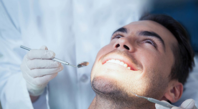 dentista24