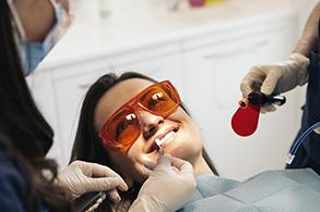 Gastos Odontológicos em Casos Emergenciais