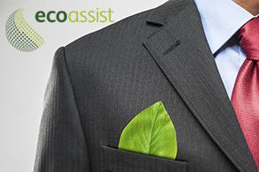 Consultoria Sustentável Descarte Ecológico
