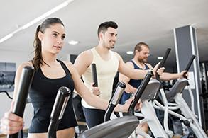 Orientação Fitness