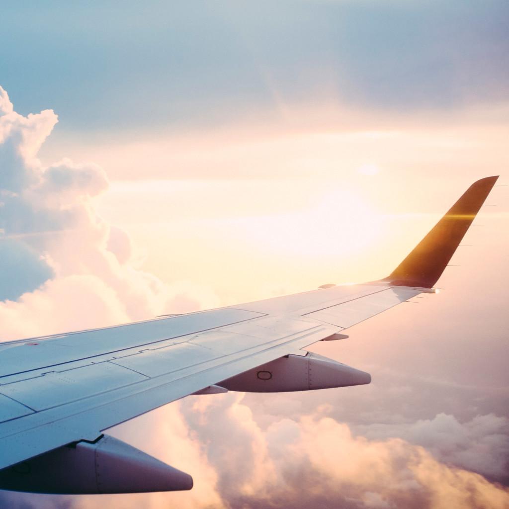categoria viajes