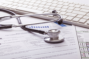 Cobertura de gastos médicos